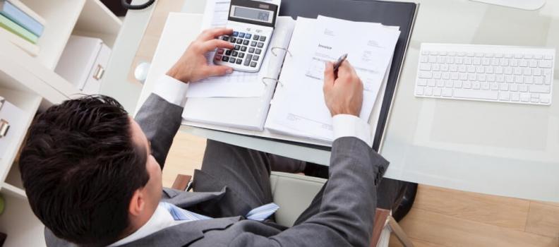 Receita Federal prorroga até 30 de junho suspensão das ações de cobrança