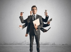 Empresas são condenadas na Justiça do Trabalho por fraude em terceirizações