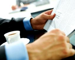 Caixa libera empréstimo mesmo para negativados com utilização do FGTS