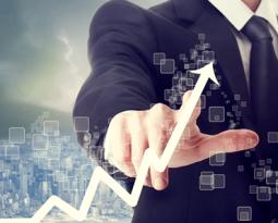 Camex reduz a zero alíquota de IPI sobre bens de informática