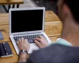 Carteira de trabalho Digital: Como faço para acessar a minha e quais as principais mudanças?